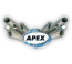 Apex Trading Establishment